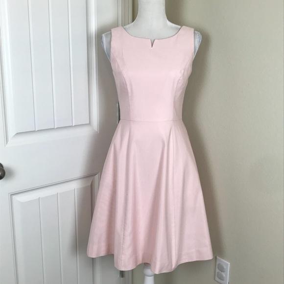 Weddington Way Dresses & Skirts - Weddington Way Cocktail/ party Dress Pink Sz2